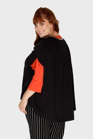 Poncho-Croche-Plus-Size_T2