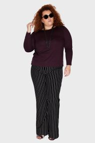 Calca-Flare-Navy-Plus-Size_T1