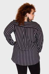 Camisa-com-Pala-V-Plus-Size_T2