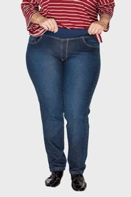 Calca-Cos-com-Elastico-Plus-Size_T2
