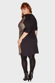 Vestido-Gola-V-Animal-Print-Plus-Size_T2