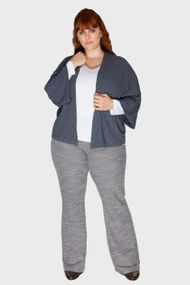 Calca-Patagonia-Plus-Size_T1