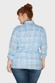 Camisa-Xadrez-Plus-Size_T2