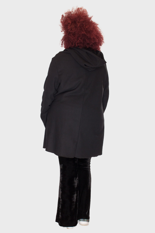 Overcoat--Soft-Plus-Size_T1
