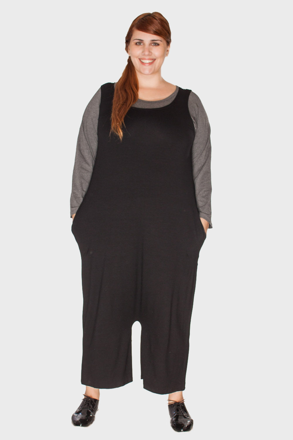 Jumper-Saruel-Plus-Size_T1