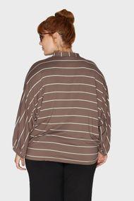 Camisa-Listrada-Plus-Size_T2