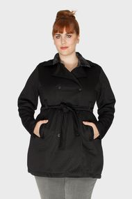Casaco-Trench-Coat-Matelasse-Plus-Size_T1