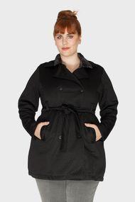 Casaco-Trench-Coat-Matelasse-Plus-Size_T1
