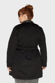Casaco-Trench-Coat-Matelasse-Plus-Size_T2