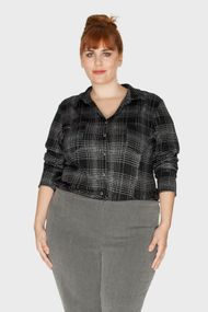 Camisa-Trico-Xadrez-Bicolor-Plus-Size_T1