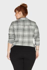 Camisa-Trico-Xadrez-Bicolor-Plus-Size_T2
