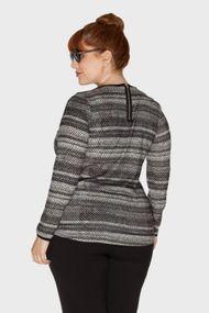 Blusa-Estampada-Trico-Boucle-Plus-Size_T2