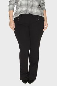 Calca-Boot-Leg-Tecno-Crepe-Plus-Size_T2