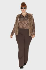 Calca-Boot-Leg-Tecno-Crepe-Plus-Size_T1