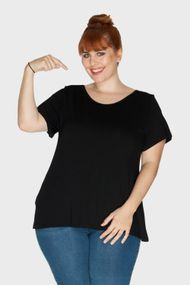 Blusa-2-Decotes-Plus-Size_T1