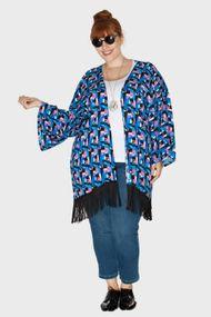 Kimono-Geometrico-Color-Plus-Size_T1