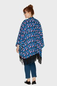Kimono-Geometrico-Color-Plus-Size_T2