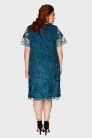 Vestido-Tule-Plus-Size_T2