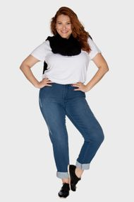 Calca-Jeans-Moletom-Plus-Size_T1