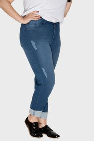 Calca-Jeans-Moletom-Plus-Size_T2