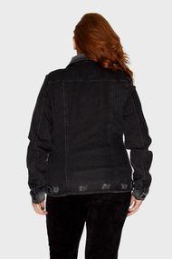 Jaqueta-Jeans-Moletom-Squash-Plus-Size_T2