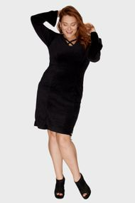 Vestido-de-Plush-Plus-Size_T1