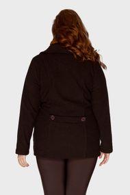 Casaco-Tweed-Classic-Plus-Size_T2