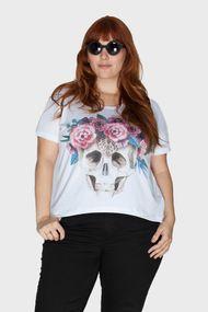 Camiseta-Caveira-Plus-Size_T1