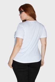 Camiseta-Caveira-Plus-Size_T2