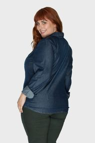 Camisa-Jeans-Raw-Plus-Size_T2