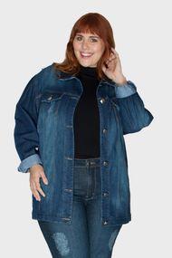 Jaqueta-Jeans-Oversized-Plus-Size_T1