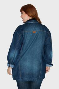Jaqueta-Jeans-Oversized-Plus-Size_T2