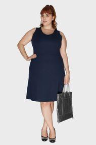 Vestido-Work-Azul-Plus-Size_T1