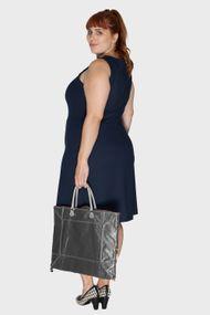 Vestido-Work-Azul-Plus-Size_T2