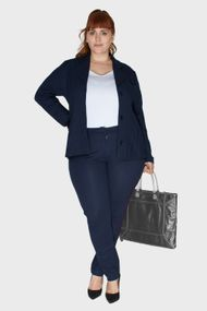 Calca-Work-Azul-Plus-Size_T1