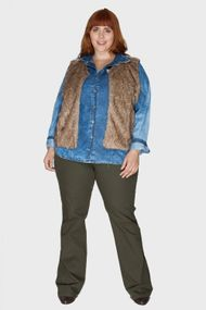 Calca-Flare-Plus-Size_T1