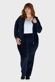 Calca-de-Plush-Plus-Size_T1