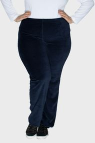 Calca-de-Plush-Plus-Size_T2