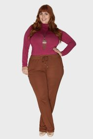 Calca-Vogue-com-Cordao-Plus-Size_T1