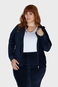 Jaqueta-de-Plush-Plus-Size_T1