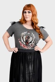 Camiseta-Guns-N--Roses-Plus-Size_T1