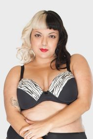 Sutia-Estampado-Plus-Size_T1