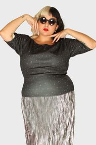 Cropped-Galaxy-Plus-Size_T1