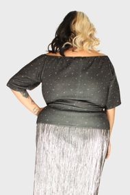 Cropped-Galaxy-Plus-Size_T2