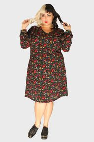 Vestido-Liberty-Plus-Size_T1