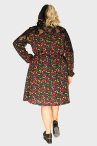 Vestido-Liberty-Plus-Size_T2