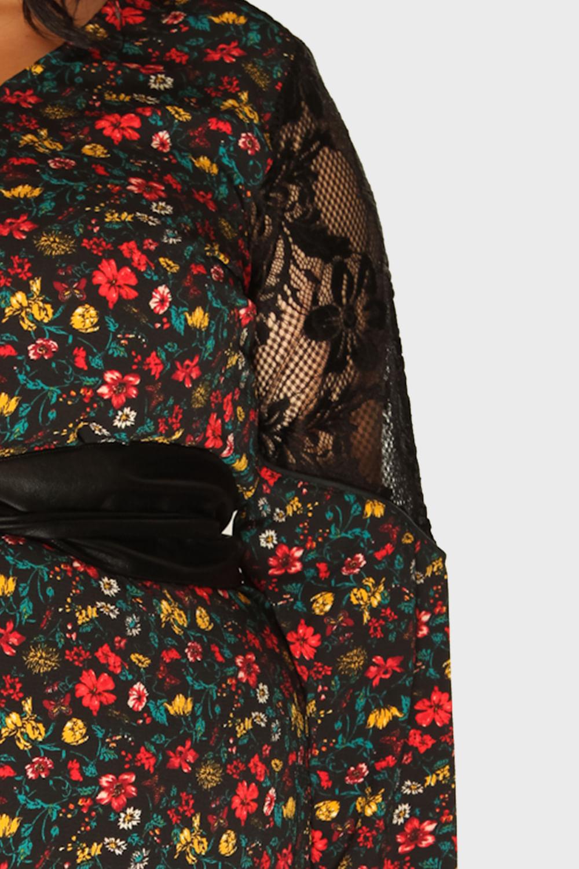 Vestido-Liberty-Plus-Size_T1