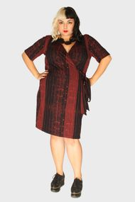 Vestido-Envelope-Plus-Size_T1