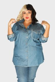Camisa-Jeans-Desfiada-Plus-Size_T1
