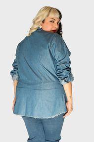 Camisa-Jeans-Desfiada-Plus-Size_T2